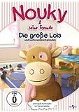 Nouky & seine Freunde - Die große Lola