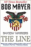 Free eBook - The Line
