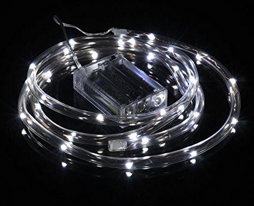 Led Rope Lights And More Coupon in US - 7