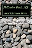 Palisades Park, NJ and Koreans There, Dorothy Hong, 1491071613