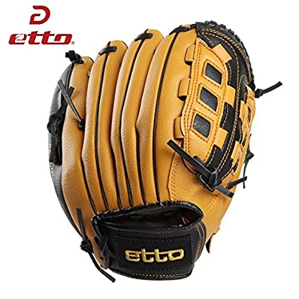 5d66b4358feaa Amazon.com : Lovetosell123 12.5 Inch Male Professional Left Hand ...