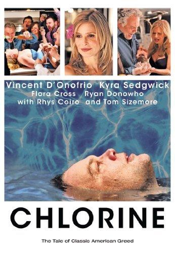 chlorine movie - 4