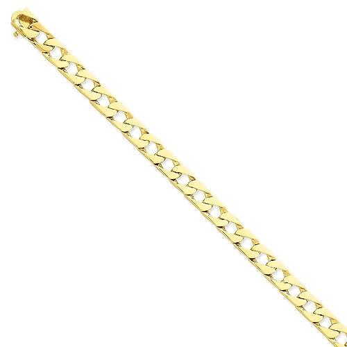 Goldia oro amarillo 14 quilates (585) ZkohAk