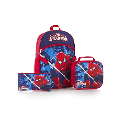 heys-marvel-spider-man-deluxe-classic-designed-brand-new-multicolored-exclusive-kids-eye-catching-sc