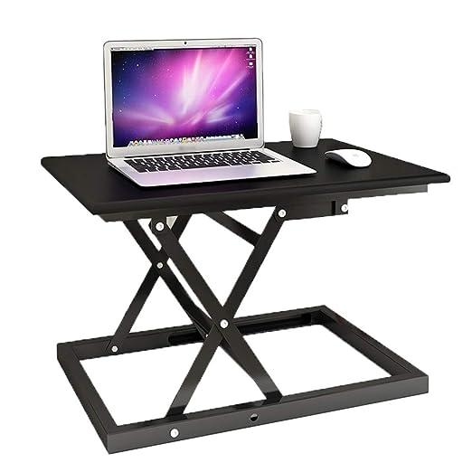 daily supplies Mesa Plegable para Laptop,Escritorio de casa ...