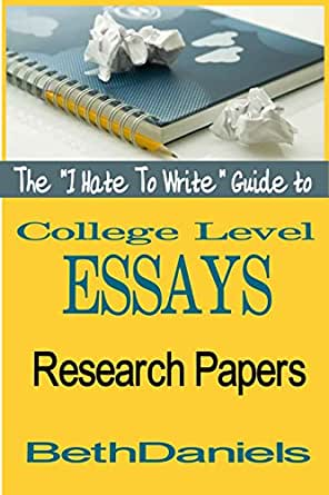 Buy sell college papers
