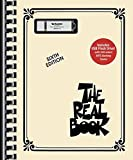 The Real Book - Volume 1: Book/USB Flash Drive Pack (Real Books (Hal Leonard))