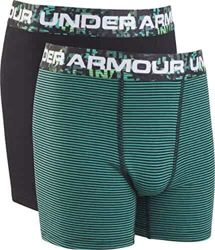 5626775ace80 Shopping Greens - Underwear - Clothing - Boys - Clothing, Shoes ...