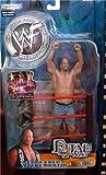 Stone Cold Steve Austin WWE WWF Fatal 4-Way 2 Toy Figure