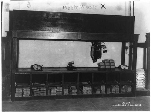 photo-piggly-wiggly-self-service-grocery-storescalescounterbagsmemphistnc1918