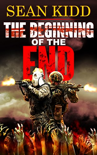 the beginning of the end book pdf