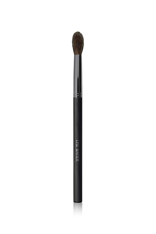 Lise Watier Definition Brush, 18 Gram Marcelle group - Beauty