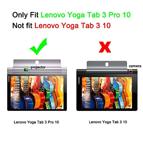 how to make lenovo yoga 10 tablet less sensitive