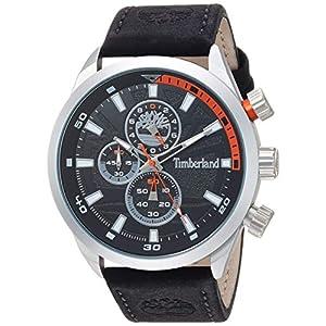Timberland Men's Needham Chronograph Watch