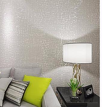 Khskx Moderne 3d 3d Tapete Wohnzimmer Tv Hintergrund Aus