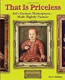 That Is Priceless, Steve Melcher, 1449402488