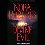 Bargain Audio Book - Divine Evil