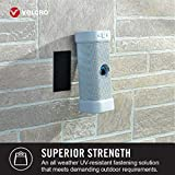 VELCRO Brand Industrial Fasteners Extreme Outdoor