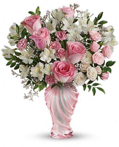 telefloras-love-mom-vase
