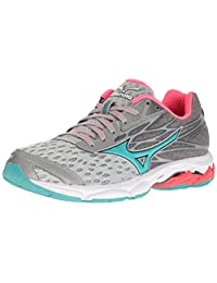 Mizuno Canada Women's Wave Catalyst 2 Running Shoes