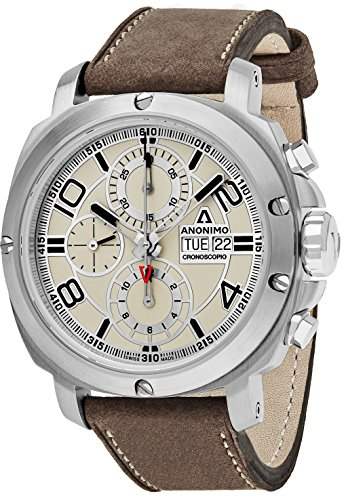 anonimo-cronoscopio-mens-tan-face-chronograph-day-date-light-brown-leather-strap-swiss-mechanical-wa