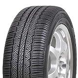 SUPERMAX TM-1 All- Season Radial Tire-235/65R18 106T