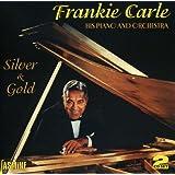 Silver & Gold [ORIGINAL RECORDINGS REMASTERED] 2CD SET