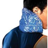 Bolsa Térmica Relax Thermo Multiuso Relaxmedic – RM-BT3004