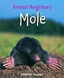 Mole, Stephen Savage, 1435849892