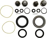 Spicer 2020314 Ball Joint Kit