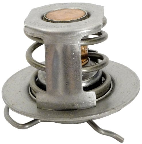 Pentair 38000-0007S Thermal Regulator with Spring Clip Replacement Pool and Spa Heater by Pentair