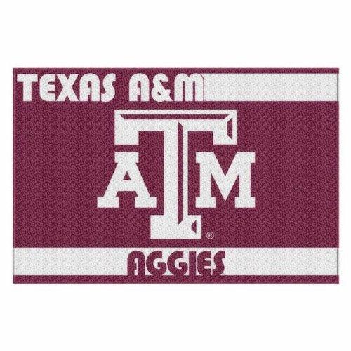 Northwest NCAA Texas A&M Aggies 40
