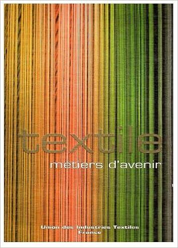 59fc5d8786b2d7 Téléchargement gratuit de livres pour kindle Textile métiers d ...
