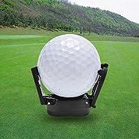 HATCHMATIC Nueva Herramienta Retriever útiles Accesorios de Golf