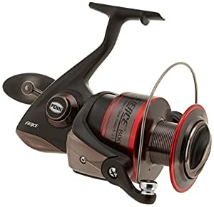 Penn Fishing FRC8000 Firece Spinning Reel