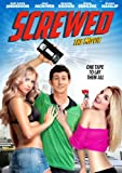 Screwed: Movie [Import]