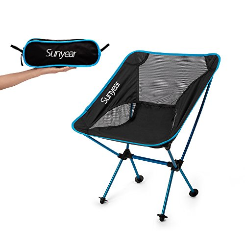 Replacement Bags For Folding Chairs - 9