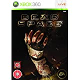 Dead Space (Xbox 360)by Electronic Arts