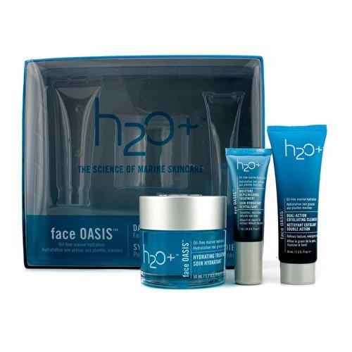 H2O Plus Skin Care