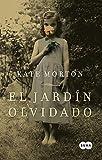 download ebook el jardin olvidado (the forgotten garden: a novel) (spanish edition) by kate morton (2010-05-15) pdf epub