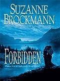 Forbidden, Suzanne Brockmann, 0786297638
