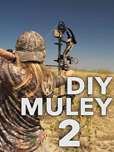 Clip: DIY Muley 2
