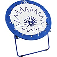 College Covers Kentucky Wildcats NCAA Bunjo Chair