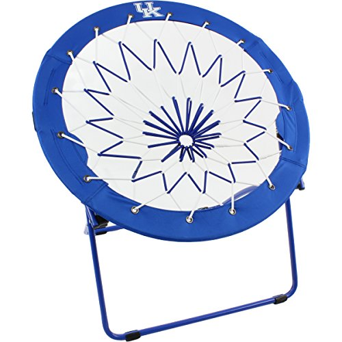 College Covers Kentucky Wildcats NCAA Bunjo Chair by College Covers (Image #1)
