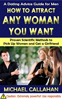 How to attract a woman online dating