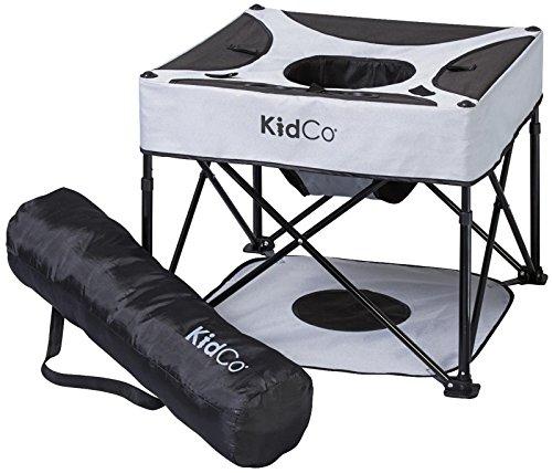 KidCo GoPod Activity Station, Midnight from KidCo