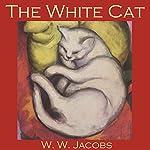 The White Cat   W. W. Jacobs
