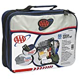 AAA (4390AAA) 66-Piece Severe Weather Road Kit