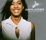 Judith Lefeber - I Will Follow You