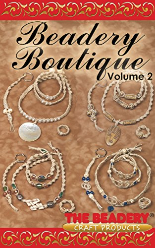beadery-boutique-volume-2-featuring-makes-5-hemp-jewelry-beadery-boutique-by-the-beadery
